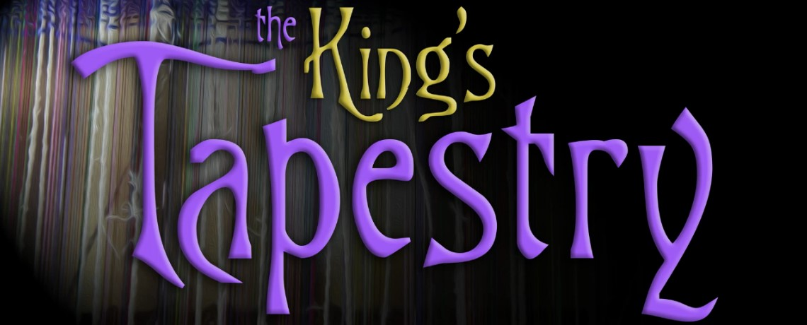 The Kings Tapestry