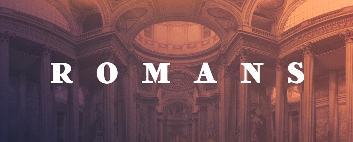 Romans: Mauricio Toro