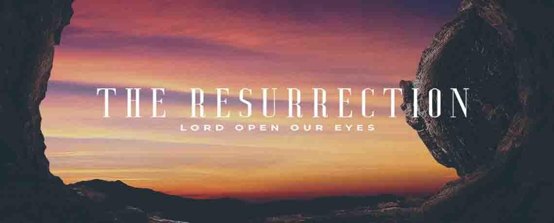 The Resurrection: Tom Dombrowski
